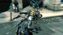 Metal Gear Solid: Rising - Screenshots - Bild 4