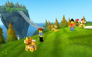 Lego Universe - Screenshots - Bild 17