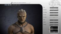 Final Fantasy XIV Online - Screenshots - Bild 27