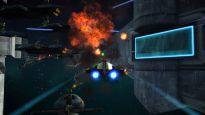 Star Wars: Clone Wars Adventures - Screenshots - Bild 12