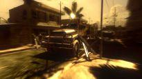 Shadow Harvest - Screenshots - Bild 29