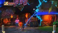 Disney Epic Mickey - Screenshots - Bild 11