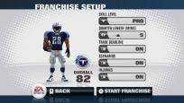 Madden NFL 11 - Screenshots - Bild 48
