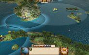 Commander: Conquest of the Americas - Screenshots - Bild 1