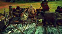Enslaved: Odyssey to the West - Screenshots - Bild 14