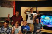 Gameswelt sucht den besten Gamer Deutschlands Finale in München - Artworks - Bild 4