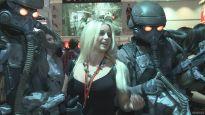 E3 2010 - Babes - Artworks - Bild 32