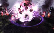 DeathSpank - Screenshots - Bild 6