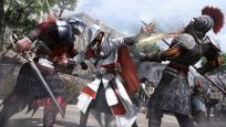 Assassin's Creed: Brotherhood - Screenshots - Bild 5