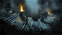 Dungeon Siege 3 - Artworks - Bild 1