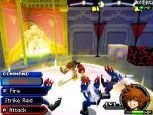 Kingdom Hearts Re:coded - Screenshots - Bild 1