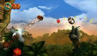 Donkey Kong Country Returns - Screenshots - Bild 13