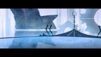 El Shaddai: Ascension of the Metatron - Screenshots - Bild 10