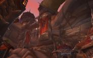 World of WarCraft: Cataclysm - Screenshots - Bild 24