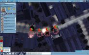 Police: Die Polizei-Simulation - Screenshots - Bild 2