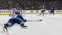NHL 11 - Screenshots - Bild 2