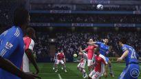 FIFA 11 - Screenshots - Bild 7