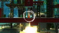 Bionic Commando Rearmed 2 - Screenshots - Bild 7