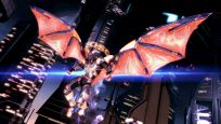Spider-Man: Shattered Dimensions - Screenshots - Bild 1