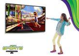 Kinect Sports - Fotos - Artworks - Bild 5