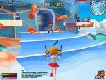 Manga Fighter - Screenshots - Bild 26