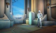 Star Wars: Clone Wars Adventures - Screenshots - Bild 33