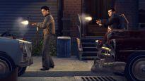 Mafia II - Screenshots - Bild 7