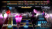 Rock Band 3 - Screenshots - Bild 7