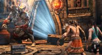 Lara Croft and the Guardian of Light - Screenshots - Bild 3