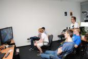 Gameswelt sucht den besten Gamer Deutschlands Finale in München - Artworks - Bild 5