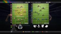 Pro Evolution Soccer 2011 - Screenshots - Bild 3