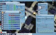 Police: Die Polizei-Simulation - Screenshots - Bild 11