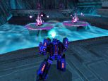 Transformers: War for Cybertron - Screenshots - Bild 40