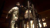 Shadow Harvest - Screenshots - Bild 23