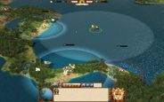 Commander: Conquest of the Americas - Screenshots - Bild 5