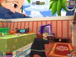 Manga Fighter - Screenshots - Bild 2