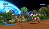 Sonic Colors - Screenshots - Bild 19
