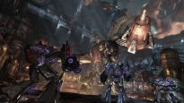 Transformers: War for Cybertron - Screenshots - Bild 55