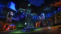 Disney Epic Mickey - Screenshots - Bild 9