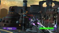 Transformers: War for Cybertron - Screenshots - Bild 28
