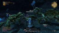 Final Fantasy XIV Online - Screenshots - Bild 16