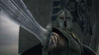 Warriors: Legends of Troy - Screenshots - Bild 3