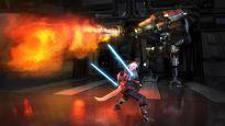 Star Wars: The Force Unleashed 2 - Screenshots - Bild 6