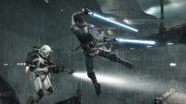 Star Wars: The Force Unleashed 2 - Screenshots - Bild 16