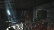 The First Templar - Screenshots - Bild 14