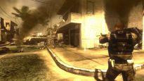 Shadow Harvest - Screenshots - Bild 14