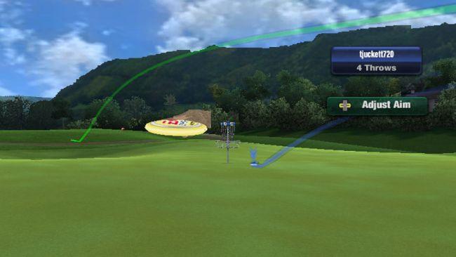 Tiger Woods PGA Tour 11 - Screenshots - Bild 21