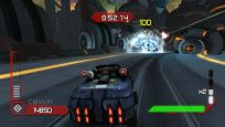 Transformers: War for Cybertron - Screenshots - Bild 37