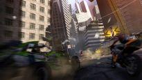 MotorStorm: Apocalypse - Screenshots - Bild 5