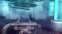 Der Schattenläufer und die Rätsel des dunklen Turms - Screenshots - Bild 59